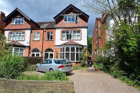 7 bedroom semi-detached house for sale - Salisbury Road, Moseley, Birmingham B13