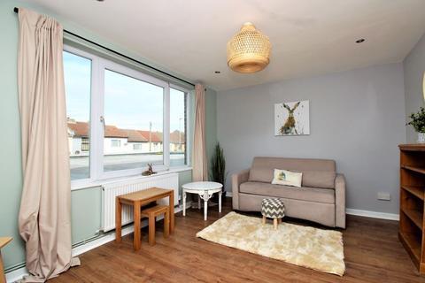 2 bedroom property for sale - Eastney Road, Southsea