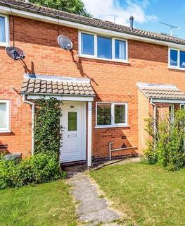 2 bedroom semi-detached house to rent - Hayden Avenue, Oadby, Leicester