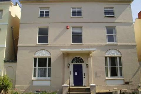 1 bedroom apartment to rent - 27 Cambray Place, Cheltenham, Gloucestershire, GL50
