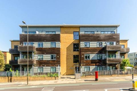 1 bedroom flat to rent - Champion House, Charlton SE7