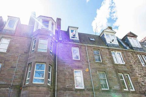 1 bedroom flat to rent - South Inch Terrace, Perth,