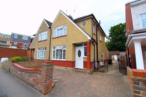 3 bedroom semi-detached house for sale - STUNNING HOUSE PLUS A ONE BEDROOM BUNGALOW