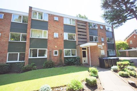 2 bedroom flat for sale - Mayfield Court, Moseley