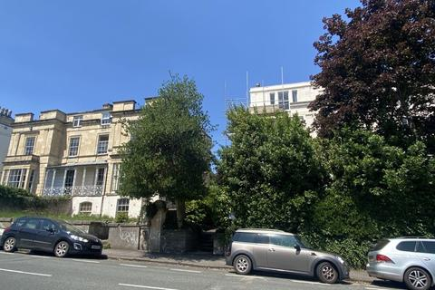 3 bedroom apartment to rent - Cotham Road, Cotham, BS6
