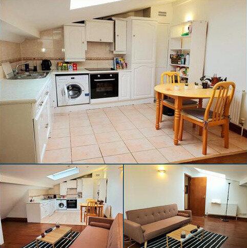 2 bedroom flat to rent - Hackney Road, London, E2 E2