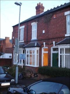 2 bedroom house to rent - Mary Vale Road, Birmingham