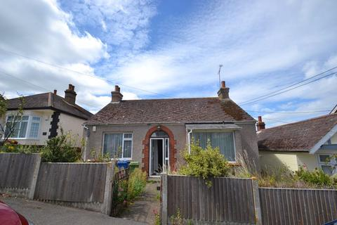 2 bedroom detached bungalow for sale - Southdown Road, Halfway