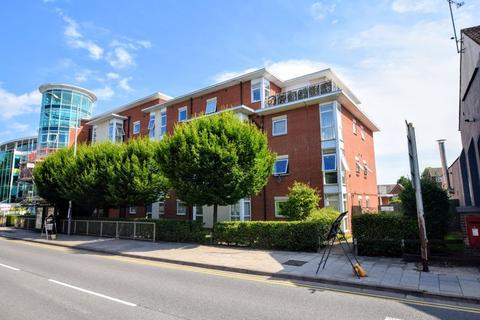 1 bedroom apartment for sale - Kerr Place, Aylesbury