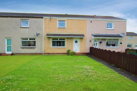2 bedroom terraced house for sale - New Stevenston Road, Motherwell