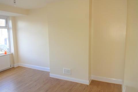 3 bedroom terraced house for sale - Toorack Road, Harrow