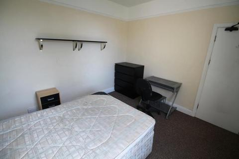 5 bedroom house share to rent - Flaxland Avenue, Heath, Cardiff