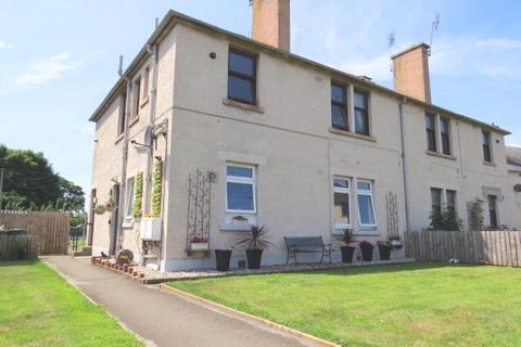 2 bedroom apartment for sale - 17 Winton Park, Prestonpans