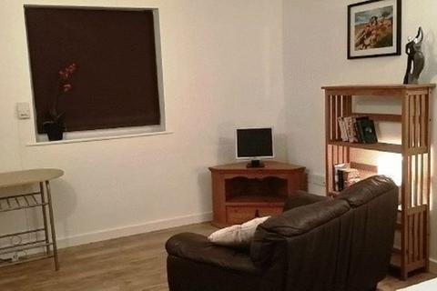 1 bedroom flat to rent - Flat 3, St Peters Court, 100 King Street, Plymouth