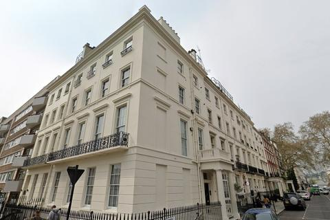 3 bedroom apartment for sale - Sussex Place, Tyburnia, W2
