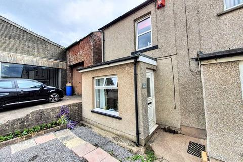2 bedroom cottage to rent - Mill View, Abbeytown