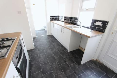 3 bedroom terraced house to rent - Wordsworth Street, Bootle