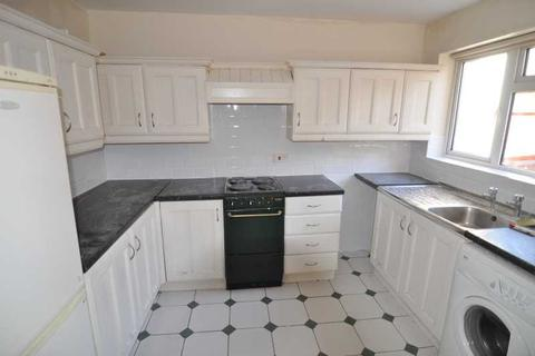 3 bedroom terraced house to rent - Ashton Gate, Bristol, BS3