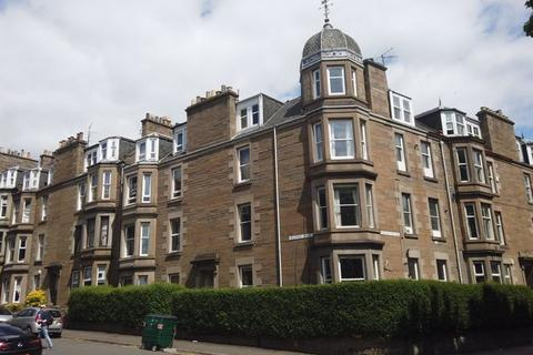 2 bedroom apartment for sale - Bellefield Avenue, Dundee