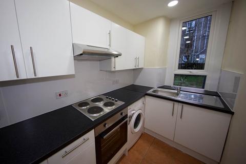 1 bedroom flat to rent - Clepington Street G/L, ,