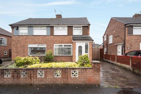 2 bedroom semi-detached house for sale - Oakwood Road, Liverpool
