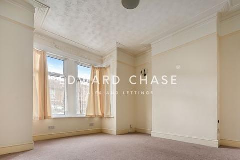 4 bedroom terraced house to rent - Westwood Road, Ilford, IG3