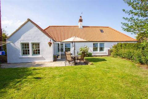 2 bedroom cottage for sale - Ancroft, Berwick-upon-Tweed, Northumberland, TD15