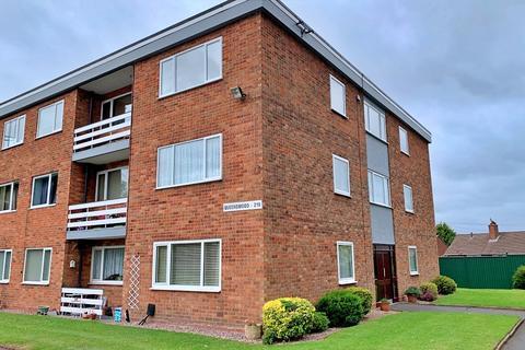 1 bedroom flat to rent - Brandwood Road, Kings Heath, B14