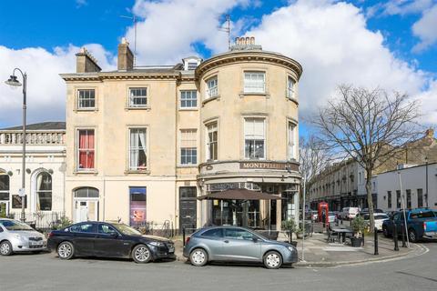 2 bedroom apartment for sale - Montpellier Street, Cheltenham