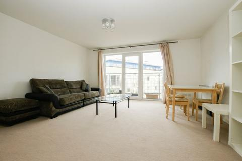 2 bedroom apartment to rent - Flynn Court, LONDON, E14