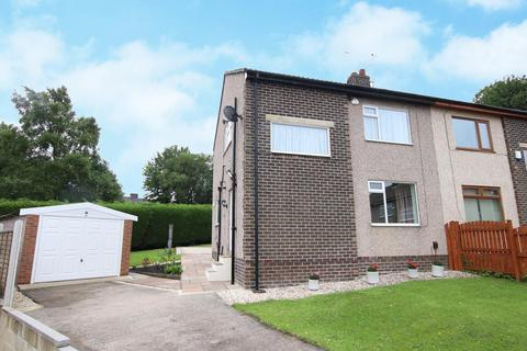 3 bedroom semi-detached house for sale - Fourlands Grove, Bradford