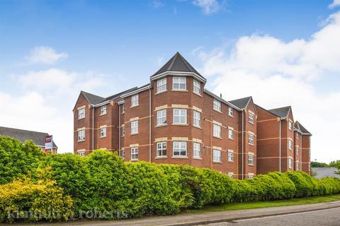 2 bedroom apartment for sale - Dreswick Court, Murton, Seaham
