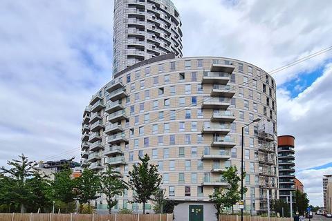 2 bedroom apartment for sale - Jessop Building, London, E14