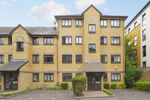 2 bedroom apartment for sale - Tyndal Court, Transom Square, Isle of Dogs, E14