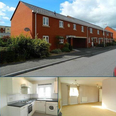 2 bedroom apartment to rent - Kings Heath