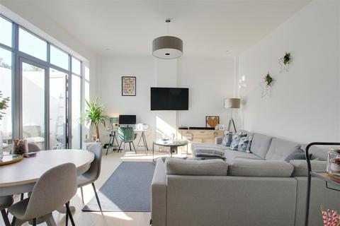 1 bedroom flat for sale - Ham Road,Shoreham-By-Sea