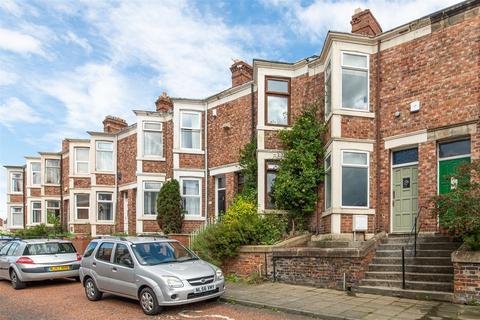 2 bedroom terraced house to rent - Fern Dene Road, Saltwell, Gateshead