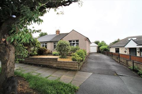 2 bedroom semi-detached bungalow for sale - Acre Avenue, Eccleshill, Bradford