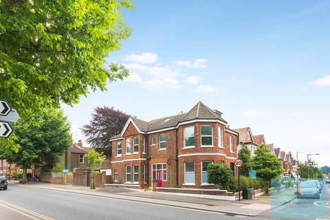1 bedroom apartment for sale - Old Shoreham Road, Hove, Hove, BN3