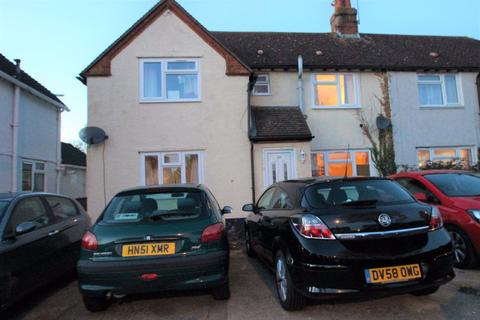6 bedroom house to rent - London Road, Headington