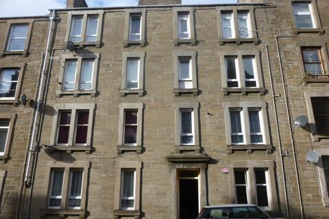 1 bedroom flat to rent - 38 (2/2) Baldovan Terrace, ,