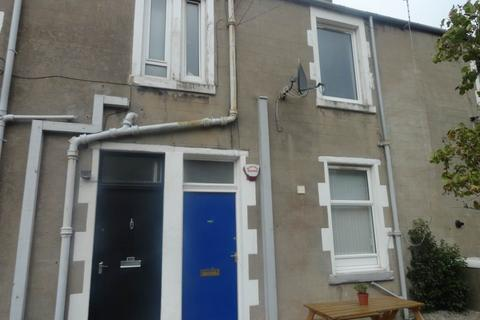 1 bedroom flat to rent - 329 G/2 Brook Street, Broughty Ferry,