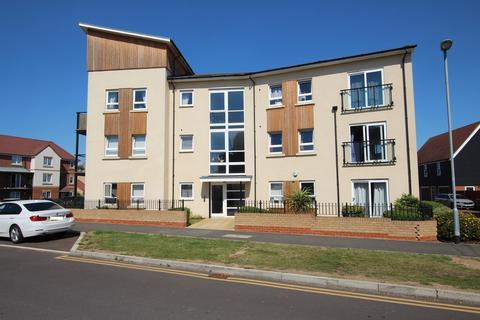 2 bedroom apartment for sale - Planets Way, Biggleswade, SG18