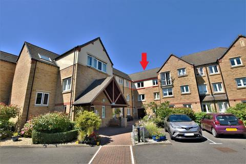 1 bedroom flat for sale - St. Georges Avenue, Stamford