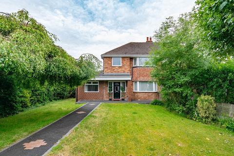 4 bedroom semi-detached house for sale - Fylde Road, Ansdell, FY8