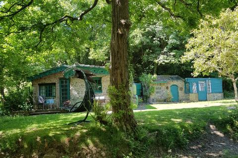 Land for sale - Marwood, Barnstaple