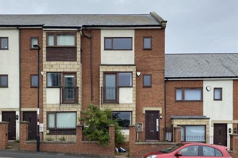 3 bedroom townhouse for sale - Beech Street, Newcastle Upon Tyne