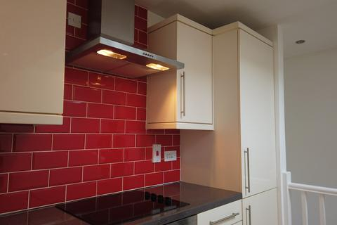 1 bedroom apartment to rent - Northcote Lane, Cathays, Cardiff, CF24