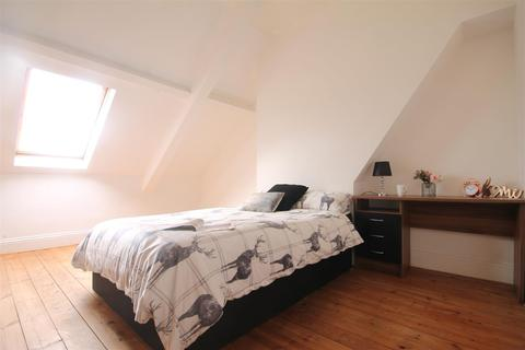 4 bedroom maisonette to rent - Westgate Road, Fenham