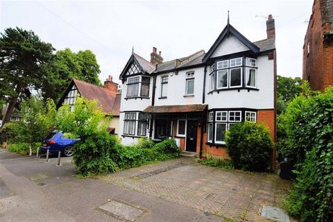 3 bedroom semi-detached house to rent - Kendal Avenue, Epping